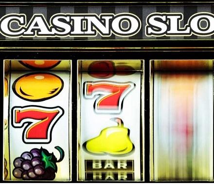 Gioco d'azzardo, nuovo studio per vincere la dipendenza con la stimolazione cerebrale